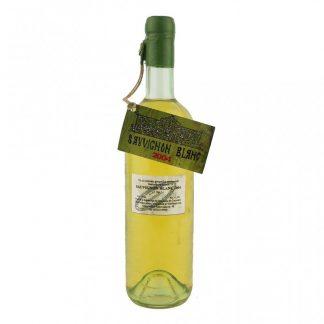 Vin Sauvignon Blanc 2004