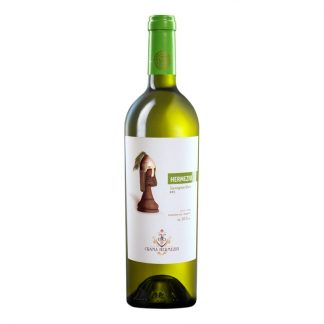 Hermeziu Sauvignon Blanc