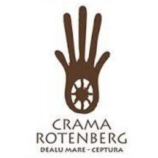 Cramele Rotenberg