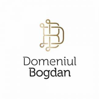 Domeniul Bogdan